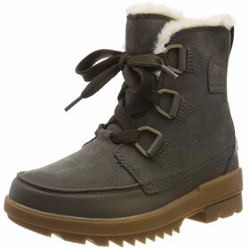 Sorel Torino II Stiefel Damen major